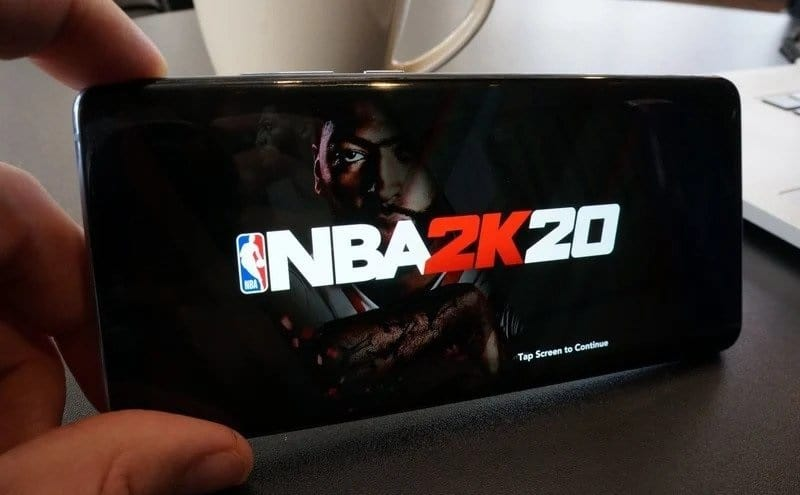 Best Sports Games for Android You Should Play