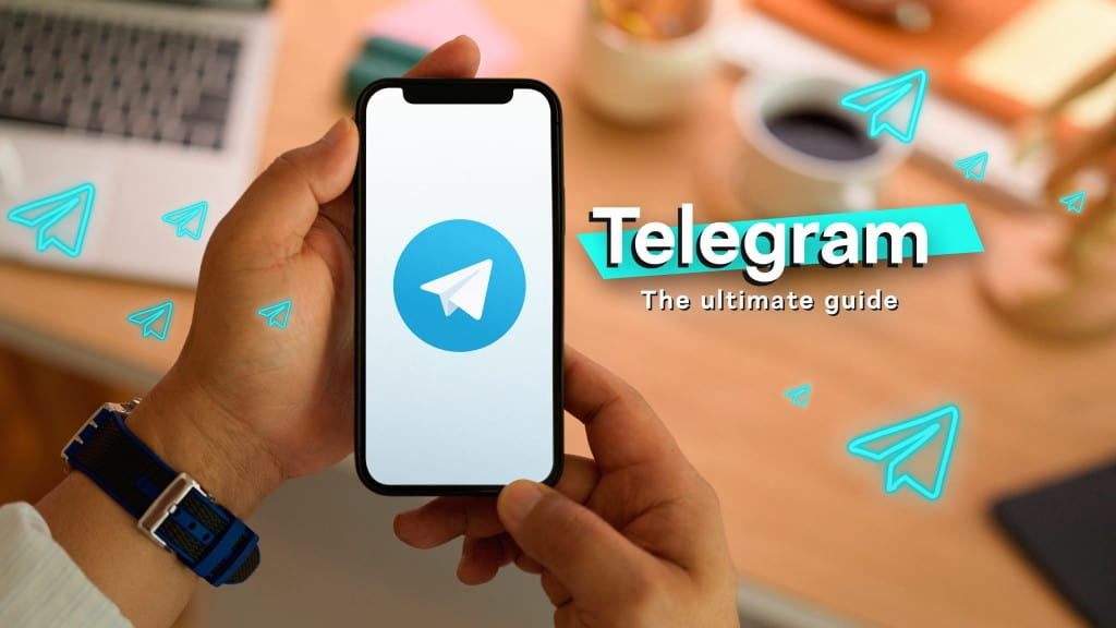 How to Reset Contacts on Telegram for Android