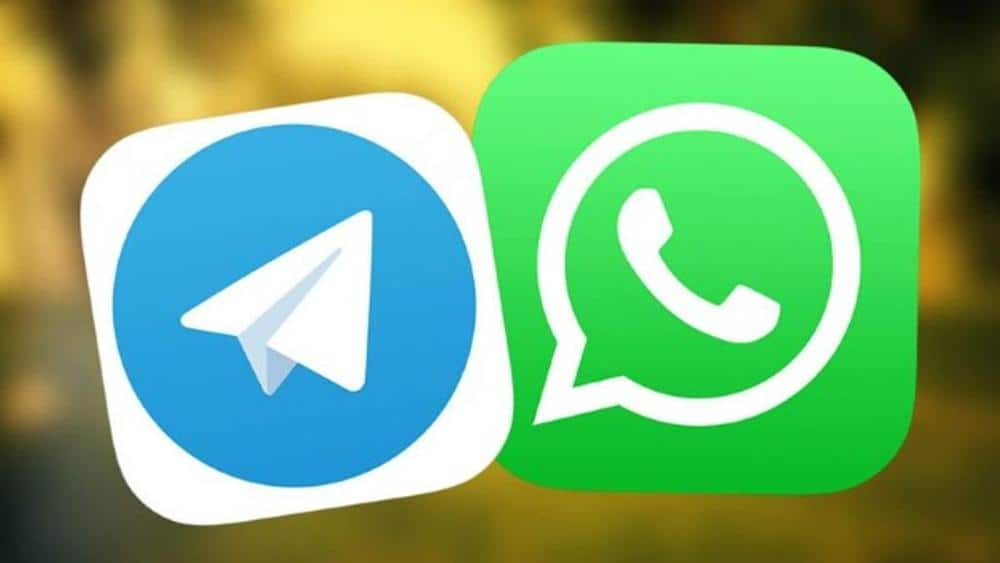 Useful Telegram Functions that WhatsApp Does Not Have