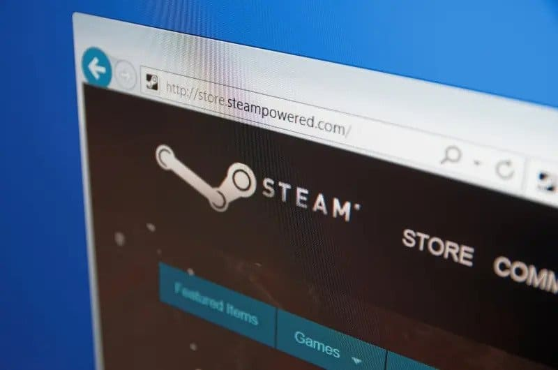 Best Steam Games You Should Play on Android