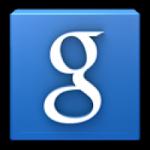 imagen google search