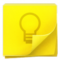 Google Keep Gets Update, adds many features