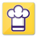 Picture of Android cookery apps with recipes to support you in the kitchen