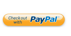 Image sourced from https://www.paypal.com