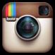 Picture of Instagram app