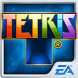 The best three Tetris games for your Android