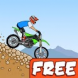 picture for best motocross games