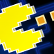Picture for best pacman games