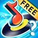 iimage for best free music memory games