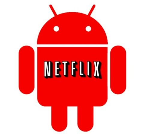 The new Netflix app will be ready for Android TV