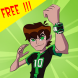 Picture for best Ben 10 free games