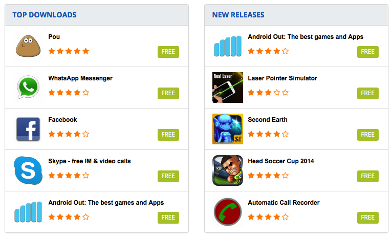 Android Apps - Android Games - Free download 2014-10-16 16-48-24