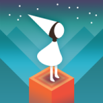 The best Android games of 2014, according to Google Play