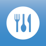 Best Cooking Apps For Android – Create some delicious food!