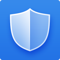 Best Android Apps To Keep Your Android Device Secure