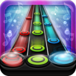 Picture of 5 Best Music Games For Android!  Open Your Ears!