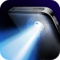 Best free flashlight apps for Android to Light your World