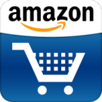 picture of Best Shopping Apps For Android!