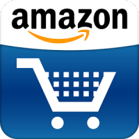Best Android Apps for Shopping!
