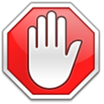 How to block Advertisements on your Android phone