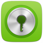 Best Lock Screen Apps for your Android Phone