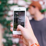 8 Great Tips to Take Better Photos with your Smartphone