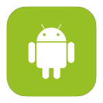 How to Upgrade the Operating System on your Android Tablet or Mobile