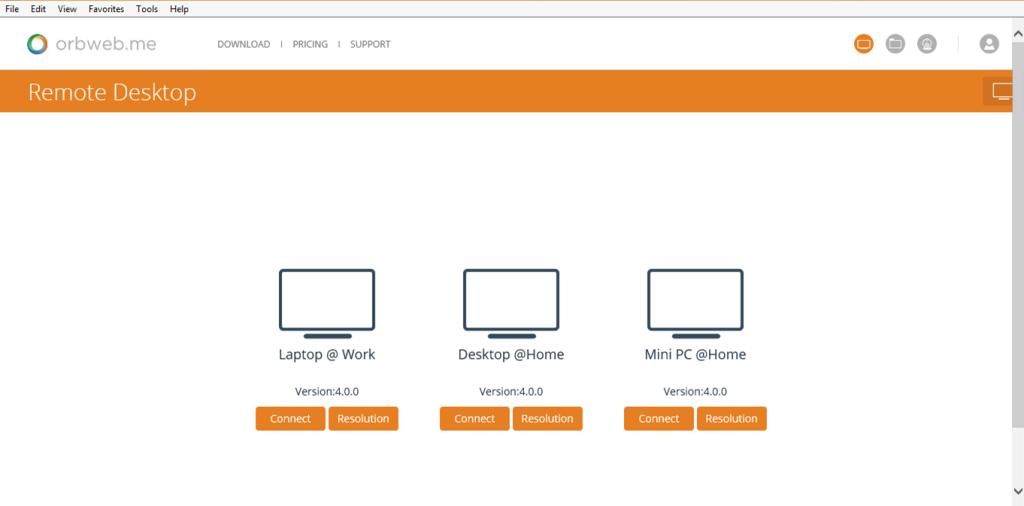 orbweb-desktop-1024x506