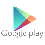 Prevent your Google Play Apps from automatically updating