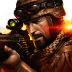 Best Games of November 2015 like Minimon Masters and Mobile Strike!