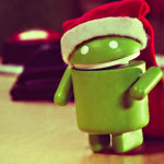 Best Christmas apps for the Holiday season