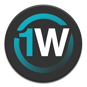 Best Widgets for Android Phones and Tablets