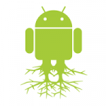 how-to-root-your-android