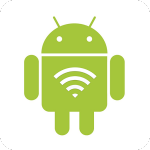 How to use your Android phone as a WiFi Hotspot?