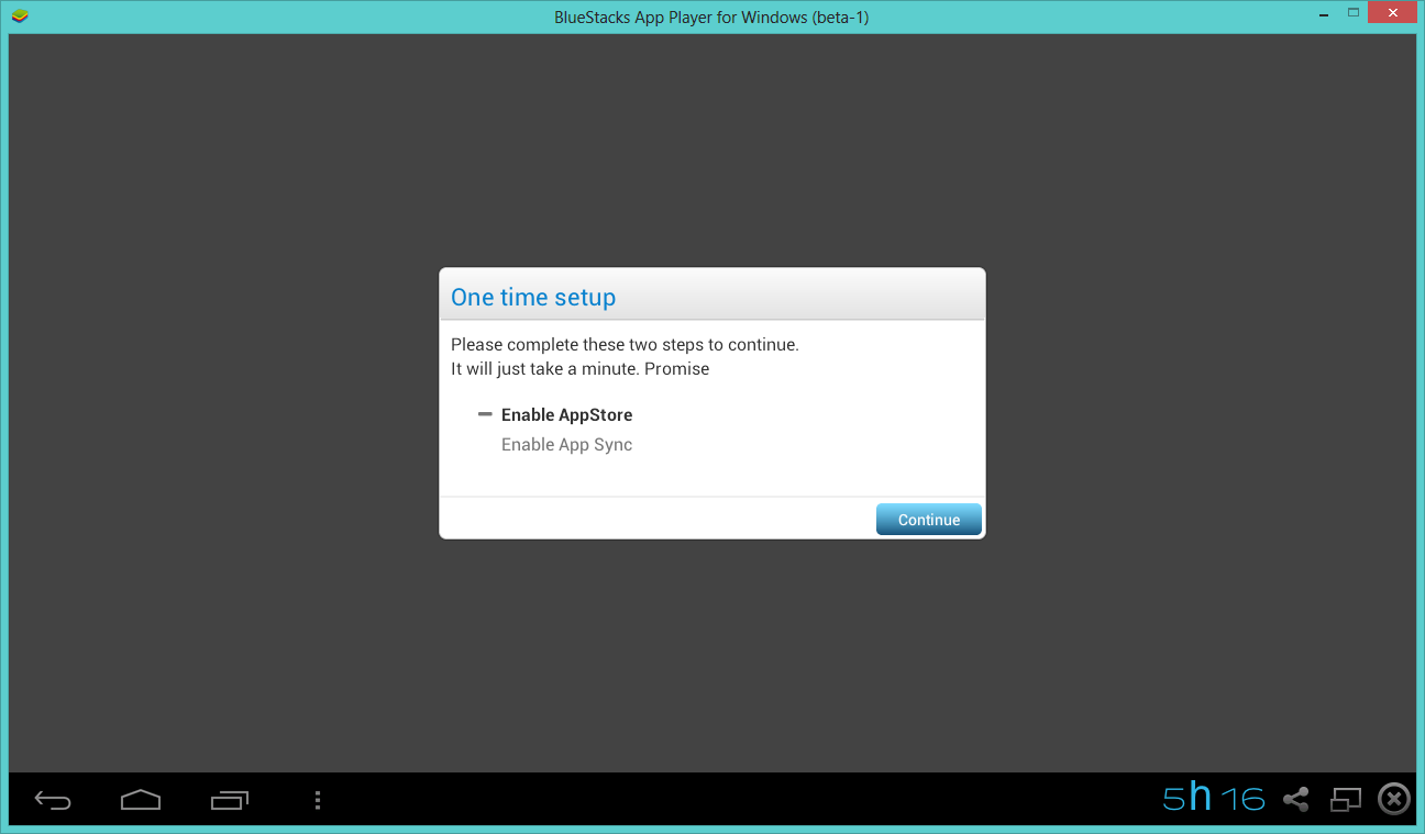 BlueStacks-use-apps-on-pc
