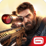 Best Apps and Games of January 2016 like Sniper Fury