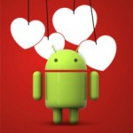 Android-Apps-for-valentine's-Day