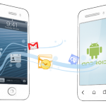 How to transfer your Music from iOS iTunes to Google Play Music on Android