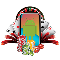 Try your luck with Gambling App Store for Android