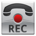 How to record a Phone Call on an Android Phone
