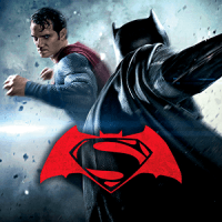 Best  Android Games of April 2016 like Batman v Superman and Smashy City