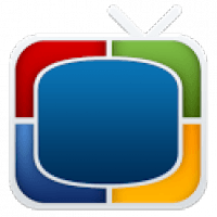 Best ways to Stream Movies & TV shows for free on Android in 2016