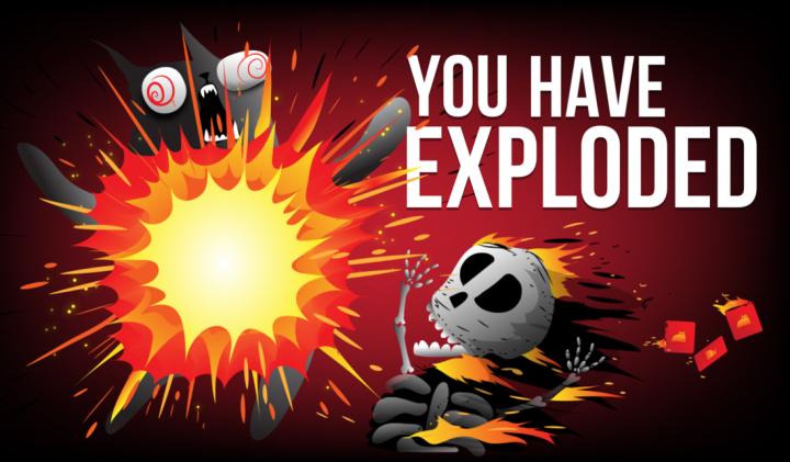 Android-app-exploding-kittens