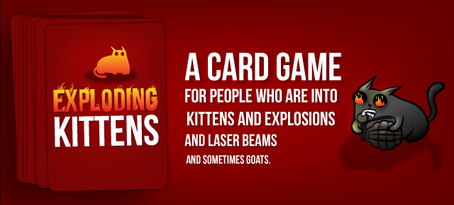exploding-kittens-android