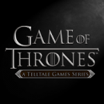 Best Game of Thrones Apps to get you Through Season 6!
