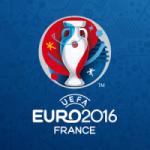 Best App for the Copa America and Euro 2016