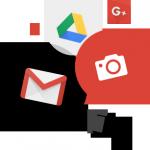 transfer-contacts-via-google-account