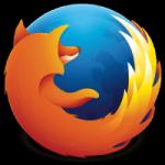 Aplikasi Peramban Alternatif Terbaik selain Google Chrome