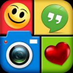Gambar dari 5 Aplikasi Kolase Terbaik untuk Mengedit Foto di Android