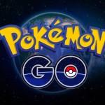 Ulasan Pokemon GO dan Cara Mengunduhnya
